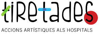 Tiretades logo